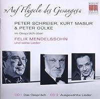 P.Schreier, K.Masur & P.Gulke
