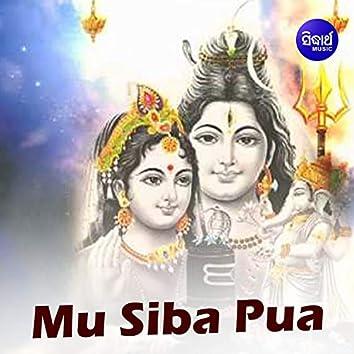 Mu Siba Pua