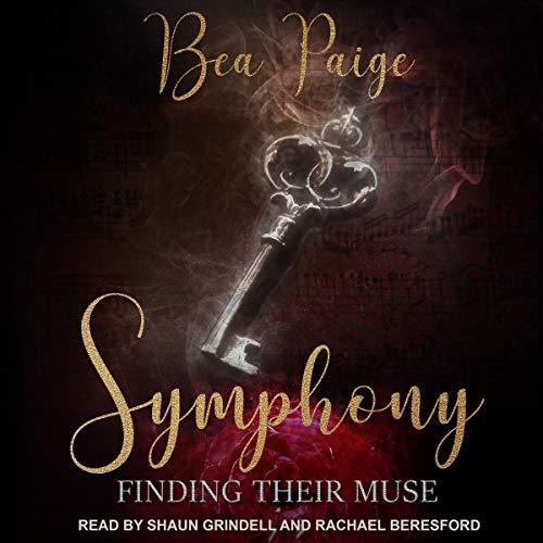 Symphony Titelbild