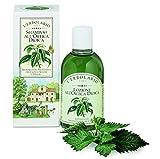 L 'erbolario Ortica Shampoo, 1er Pack (1X 200ML)