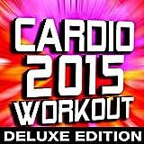 Talking Body (Cardio Workout) [Clean]