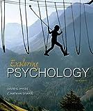Exploring Psychology