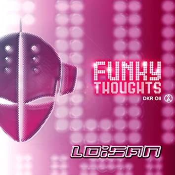Funky Thoughts