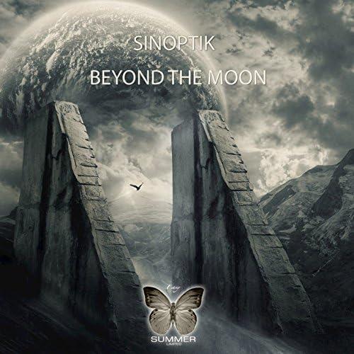 Sinoptik Music