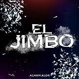 El Jimbo