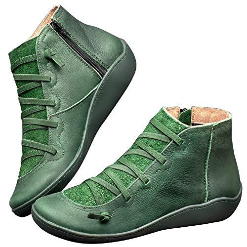 los pies se sienten calientes con zapatos nuevos