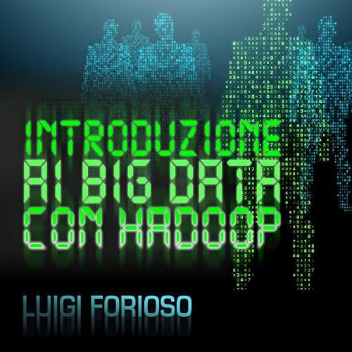 Introduzione ai Big Data con Hadoop copertina