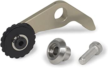 TAKEGAWA Upgraded Cam Chain Tensioner Arm for 2013-2017 Honda Grom / Grom SF, 01-14-0007