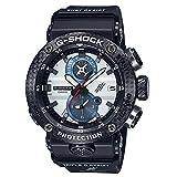 特価 完全新品 正規品G-SHOCK 限定品 HondaJetコラボ GWR-B1000HJ-1AJR メンズ腕時計 ホンダジェットコラボレーション限定品