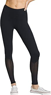 Prana womens Prana Momento Aire Legging Pant (pack of 1)