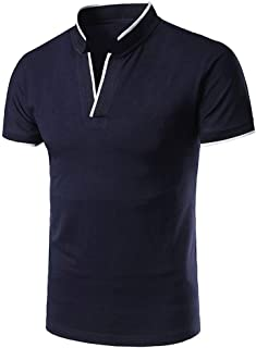 Best germany polo shirt 2018 Reviews