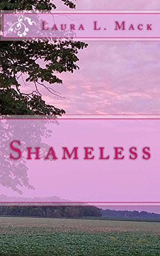 Shameless (Scapegoat Series Book 3) (English Edition)