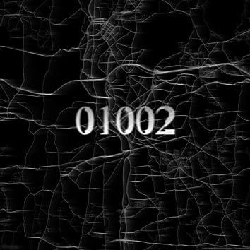01002