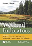 Image of Wetland Indicators: A Guide to Wetland Formation, Identification, Delineation, Classification, and Mapping, Second Edition