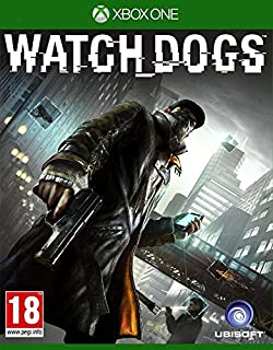 Watch Dogs (B00CO4BET6) | Amazon price tracker / tracking, Amazon price history charts, Amazon price watches, Amazon price drop alerts