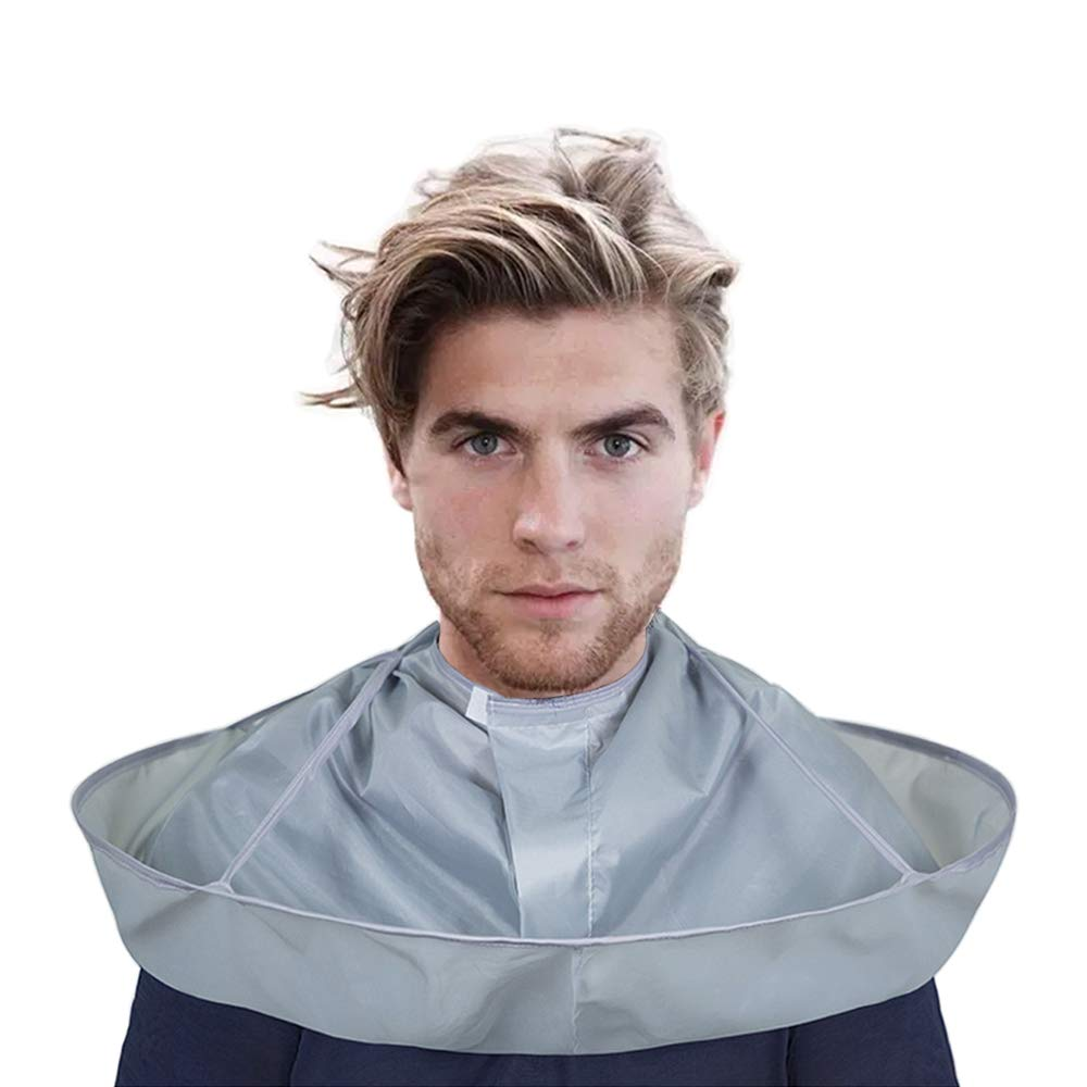 Hair Cutting Don't miss the campaign Max 90% OFF Cape Professional Salon Hairc Barber Capes Foldable