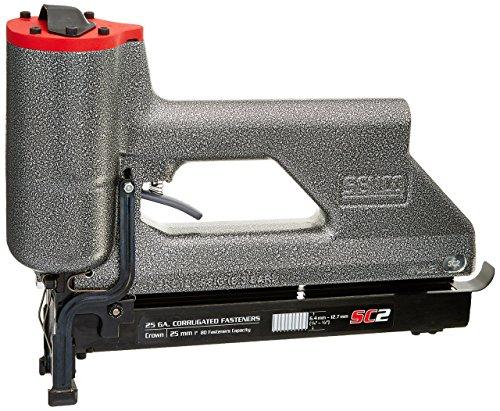 New Senco SCII Corrugated Fastener Tool