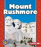 Mount Rushmore (Pull Ahead Books ― American Symbols)