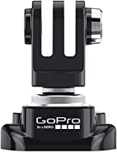 GoPro Ball Joint Buckle (All GoPro Cameras) - Official...