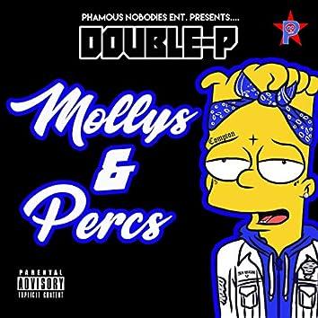 Mollys & Percs