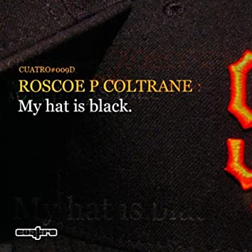 My Hat is Black