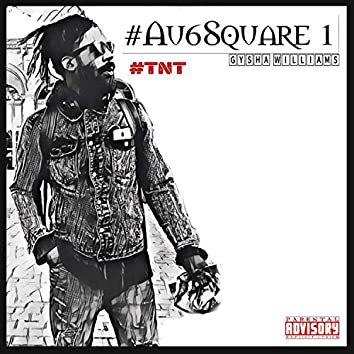 TNT AuSixSquare1