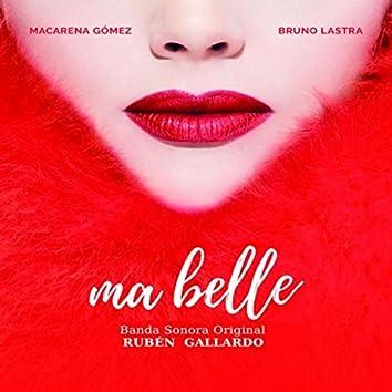 Ma Belle (Banda Sonora Original)