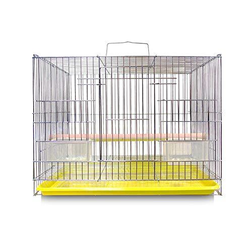 Zzm -   Großer Vogelkäfig