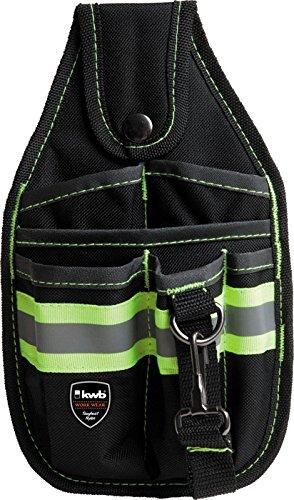 KWB 49909610 - Bolsa porta herramientas para cinturón (lazo