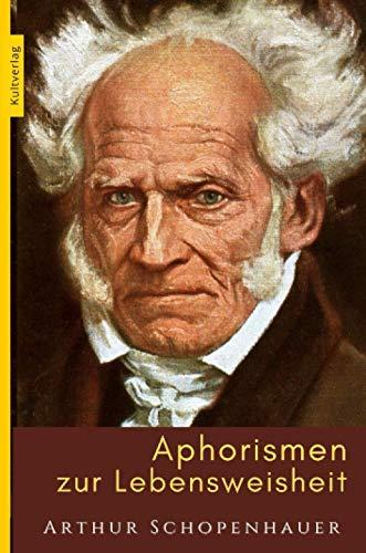 Aphorismen zur Lebensweisheit: Bookguide Bestseller