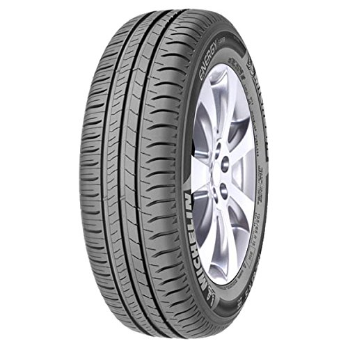 Michelin Energy Saver +  - 185/60R15 84T - Sommerreifen
