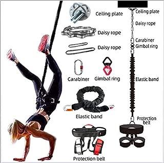 Amazon.es: MMHML - Fitness y ejercicio: Deportes y aire libre