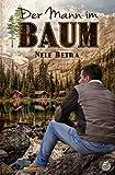 Der Mann im Baum (German Edition)