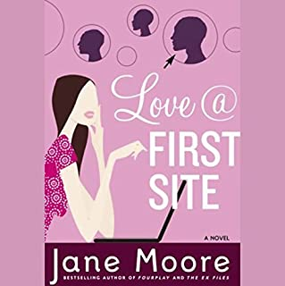 Love @ First Site cover art