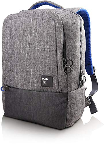 Lenovo 15.6 On-Trend **New Retail**, GX40M52033 (**New Retail** Backpack by Nava Grey (A))