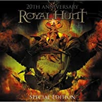Best of Royal Works 1992-12 [Import]