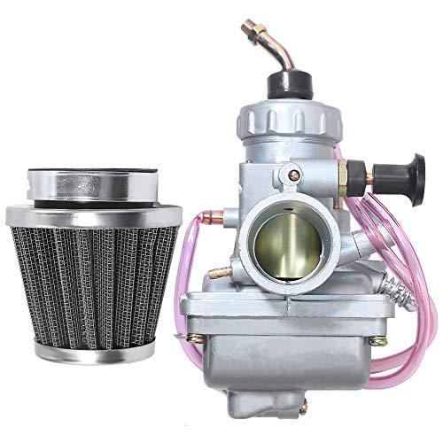 Carburetor for Yamaha Blaster 200 YFS200 1988-2006 w/Air Filter