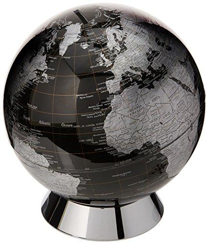 Globe Collection A25990 - Hucha Decorativa