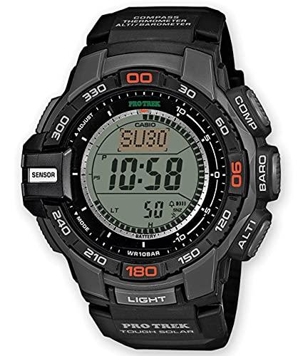 Casio Watch PRG-270-1ER