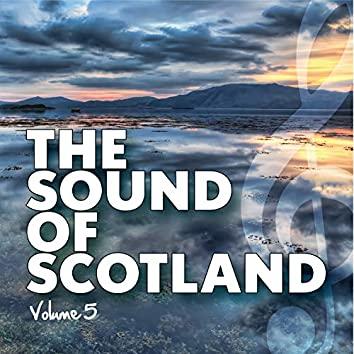 The Sound of Scotland, Vol. 5