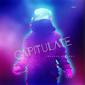 Capitulate