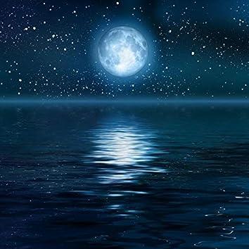 All Nights