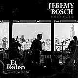 El Ratón (Radio Edit) [Live]