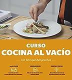 Curso Cocina Al Vacío