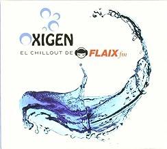 Oxigen- Flaix Fm