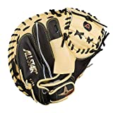 Allstar CM3000SBT 33.5' Catchers Mitt