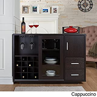 Best pictures of credenzas Reviews