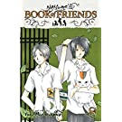 Natsume's Book of Friends, Vol. 8 (8) (Natsume's Book of Friends)