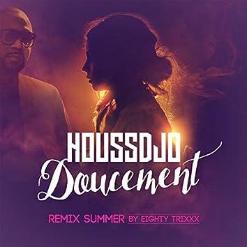 Doucement (Remix Summer)