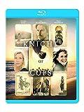 Knight of Cups [Blu-ray]